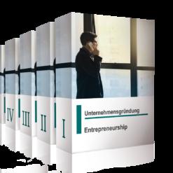 Unternehmensgründung (Bad Honnef)