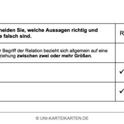 Zukunftsweisende Fuehrung FernUni Hagen Karteikarte 2.2