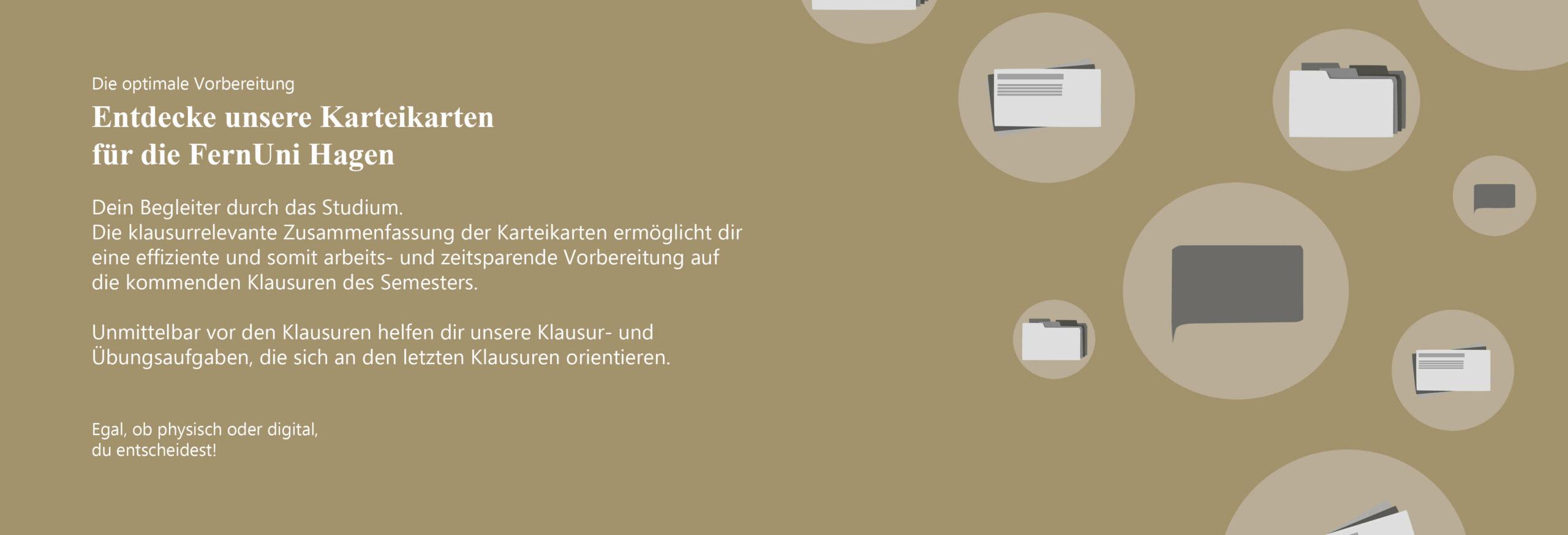 Slider Uni-Karteikarten.de FernUni Hagen